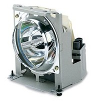 ViewSonic RLC-026 SPARE LAMP