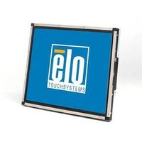 Elo Touch Solutions 1739L Open Frame Monitor