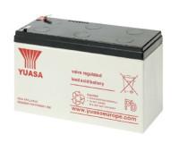 AEG Ersatzbatterie-Kit für Protect A. 1400, B. 1000