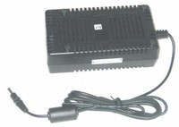 Zebra KIT,POWER SUPPLY