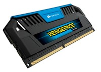 Corsair DDR3 1600MHZ 16GB 2X240 DIMM