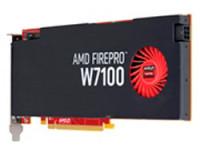 Hewlett Packard AMD FIREPRO W7100 8GB