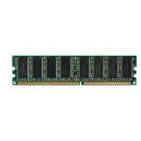 Hewlett Packard HP DJ 512MB MEMORY UPGRADE