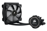 Corsair H75 PERFOR LIQUID CPU COOLER