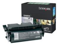 Lexmark Reman Toner Cartrige 20K Pgs