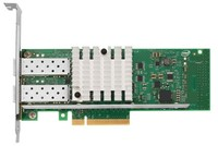 Lenovo INTEL X520 DUAL PORT 10GBE SFP