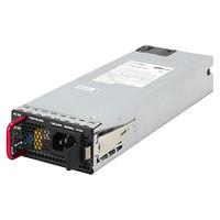 Hewlett Packard HP X362 720W AC POE POWER