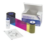 DataCard YMCKT Kit