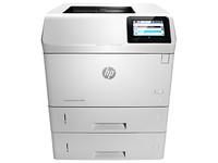 Hewlett Packard LASERJET ENTERPRISE M605X