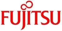 Fujitsu SAS CBL EXT 2m 8088-8470