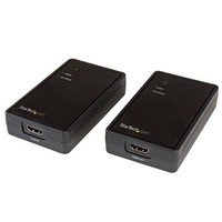 StarTech.com WIRELESS HDMI EXTENDER - 165FT