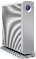 LaCie 4TB D2 QUADRA USB3.0