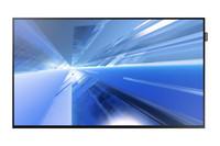 Samsung DC40E LED 101.6CM 40IN PVA FHD