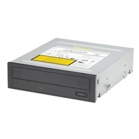 Dell DVD ROM SATA INTERNAL