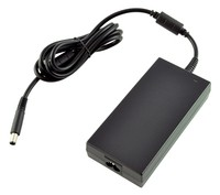 Dell EURO 180W AC ADAPTER