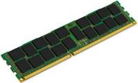 Kingston 16GB DDR3L-1600 MHZ ECC REG