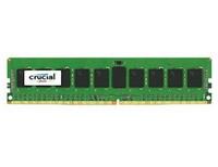 Crucial 8GB DDR4 2133 MT/S PC4-2133