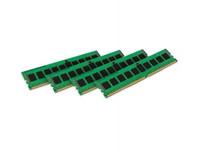 Kingston 16GB DDR4-2133MHZ REG ECC CL15