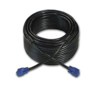 Dell PROJECTOR 100FT VGA CABLE