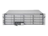 Promise Technology VESS R2600ID EMEA INCL.4X 2TB