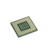 Hewlett Packard HP BS c-Class c3000 KVM Option