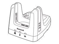 Honeywell Single Cradle, USB, Ethernet