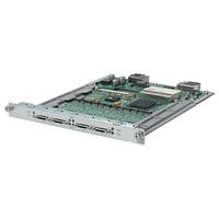Hewlett Packard HP MSR 4P ENH SYNC/ASYNC SRL