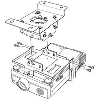 Canon LV-CL04 Celling Mount