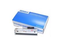 Datamax-Oneil PRINTHEAD NOVA 4 DT 200 DPI