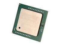 Hewlett Packard DL380 GEN9 E5-2650LV4 KIT