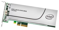 Intel SSD 750 SERIES 1.2TB PCIE 3.0X