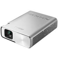 Asus E1 ZENBEAM DLP WXGA854X480 LED