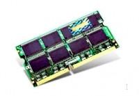 Transcend 128MB SDRAM PC133 SO-DIMM 1RX1