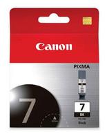 Canon PGI-7 BK INK CARTRIDGE