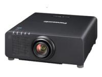 Panasonic PT-RW730BE 7000LM