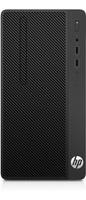 Hewlett Packard HP 285 G3 TWR RYZ5-2400