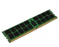 Lenovo 32GB TRUDDR4 MEMORY 2RX4 1.2V