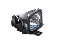 Epson ELPLP27 Ersatzlampe