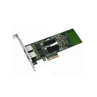 Dell INTEL ETH 350 DP 1GB SERVER
