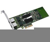 Dell EMC INTEL ETHERNET I350 DP 1GB