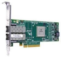 Dell EMC QLOGIC 2660 SINGLE 16GB FIBRE