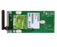 Lexmark MARKNET N8350 802.11B/G/N WLAN