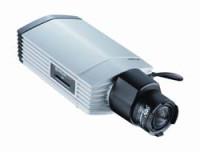 D-Link DCS-3716/E POE DAY+NIGHTT FULL HD Camera