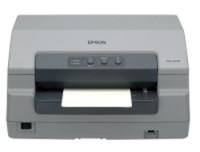 Epson PLQ-22 CSM mit USB HUB