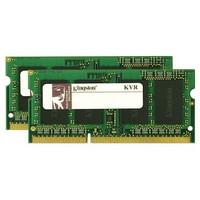Kingston 8GB 1333MHZ DDR3 NON-ECC