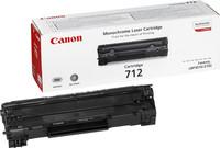 Canon TONER CARTRIDGE 712