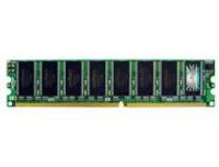 Transcend DDR 1024MB 400MHz CL3