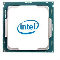 Intel CORE I7-9700K 3.60GHZ