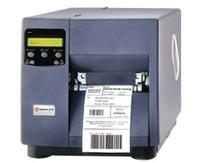 Datamax-Oneil I-4310E 300 DPI BI-DIR TT UK/E