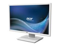 Acer B246HLWMDR 61CM (24